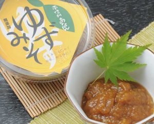 yuzumiso