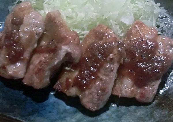 baranikumisoyaki