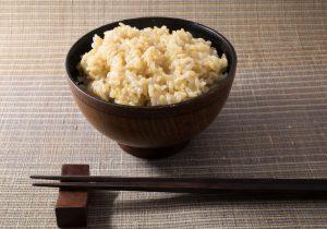 玄米 秋晴れ 5kg